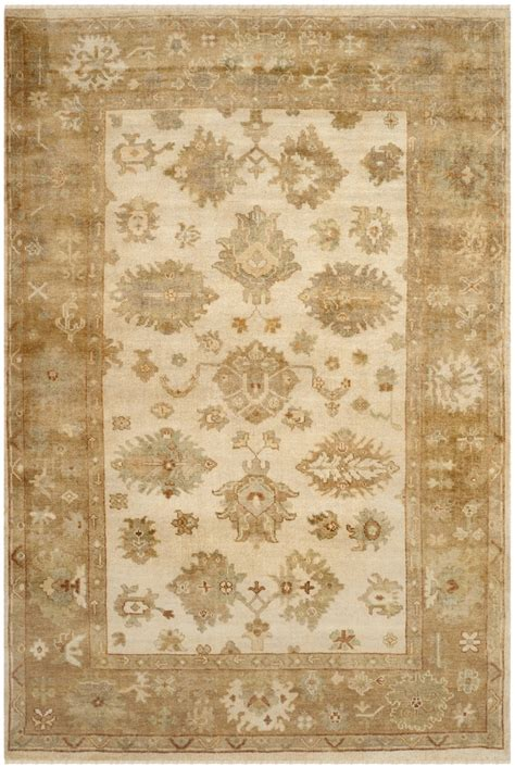 ralph rug rug rlr6845b langford ralph area rugs by safavieh
