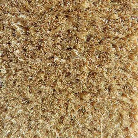 made to measure coir mat ideal mats