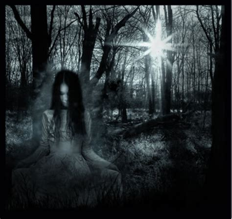 spirits of loved ones in house spirits and ghosts spells and rituals