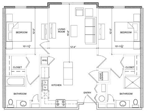 kennedy center floor plan 100 kennedy center floor plan cus map albert