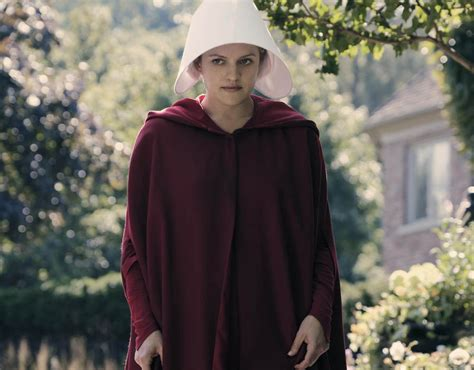 themes handmaid s tale what influenced the handmaid s tale pictures pics