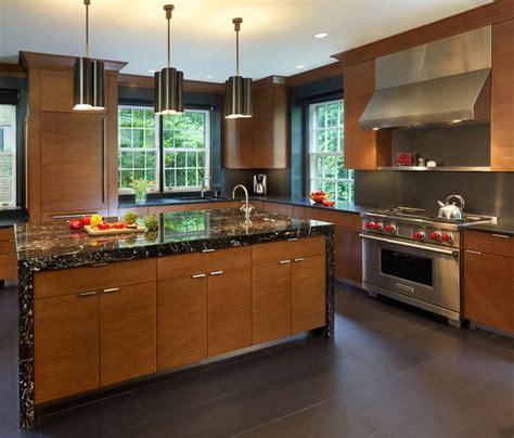 Sub Zero Wolf Kitchen Design Contest Baltimore Kitchen Design Baltimore