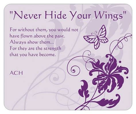 butterfly sayings butterfly quote quote number 550457 picture quotes