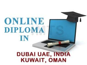 Distance Mba In Kuwait by Diploma In Dubai Archives Imts India Dubai Imts
