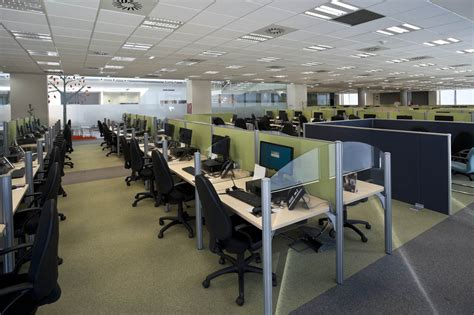 design help center it s no longer a quot call center quot platform28