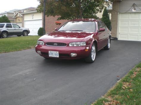 1995 infiniti j30 overview cars com 1993 infiniti j30 overview cargurus