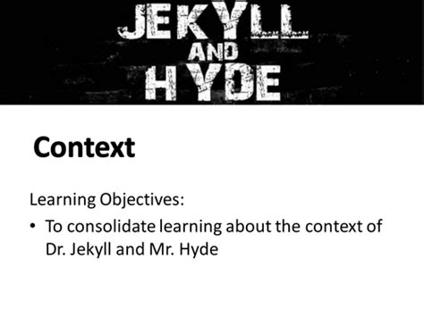key themes jekyll and hyde jekyll and hyde quotations to learn by emmaherod uk