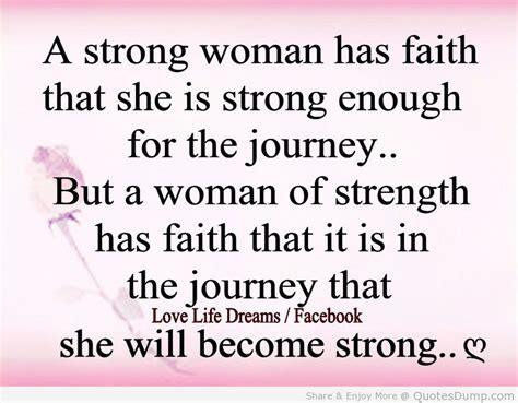 Faith Quotes Journey Of Faith Quotes Quotesgram