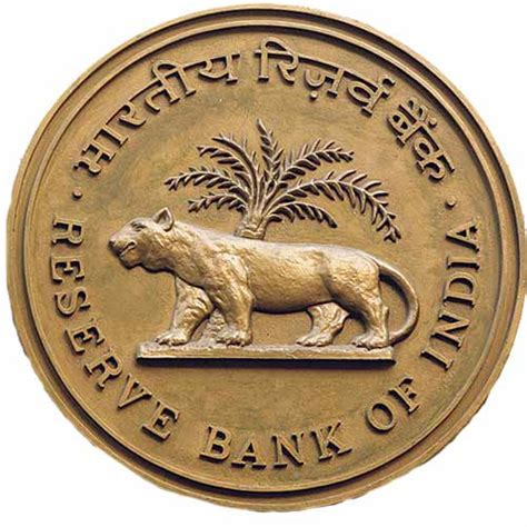 rbi bank india deepak mohanty executive director reserve bank of india