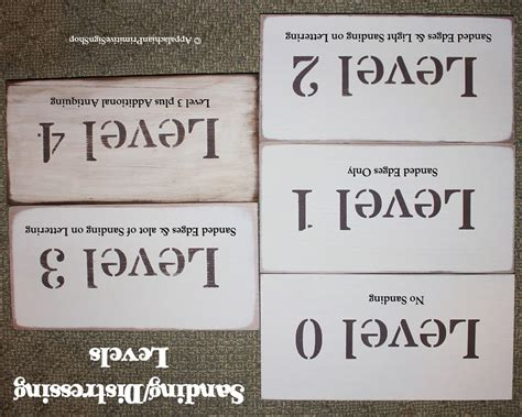 wood signs with quotes home decor