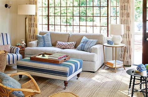 home again interiors habitually chic 174 187 home again