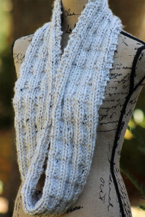 all free knitting cowls winter s cowl allfreeknitting