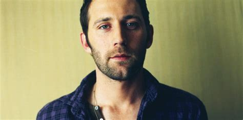 Mat Kearnet by Now Best Of The Weekend Mat Kearney Broadway Marathon
