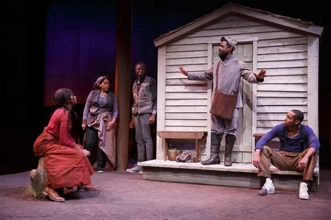 curtainup review of comes home from the wars