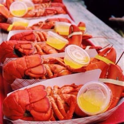 roy moore lobster rockport ma roy moore lobster rockport ma yelp