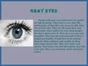hazel eye color meaning what does your eye color say about you
