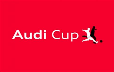 Tickets Audi Cup by Audi Cup Tickets Buy Audi Cup Tickets Audi Cup Events