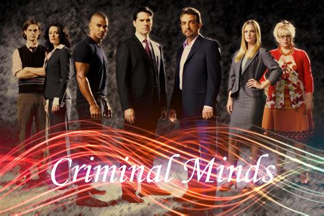 Criminal Minds Kink Meme - criminal minds porn images femalecelebrity