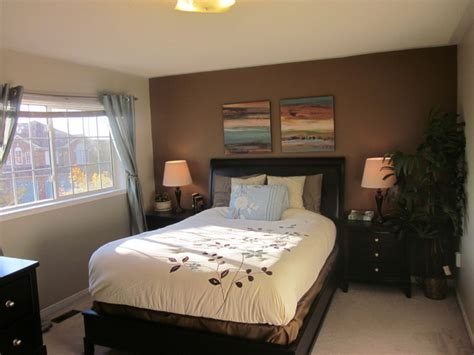 Bedroom Redesign by Bedroom Redesign Traditional Bedroom Toronto By