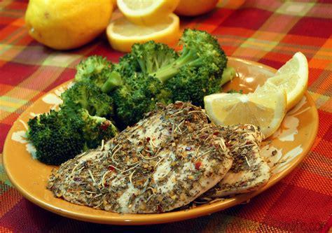 recipe for dinner healthy dinner ideas images