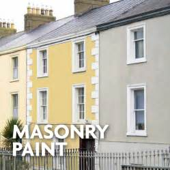 Sandtex Textured Masonry Paint Colours - sandtex exterior paints