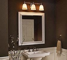 bathroom vanities with lights bathroom vanity lights 8 bath decors