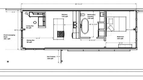 home floor plan kits shipping container homes kits shipping container home