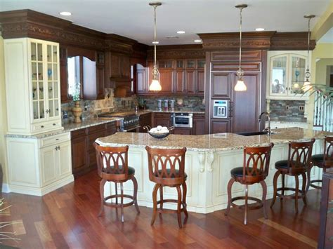 coastal living kitchen designs coastal living kitchen design studio favorite places