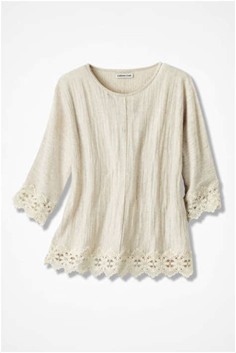 Sweater Azzurra 557 27 plus size sweaters cardigans more coldwater creek