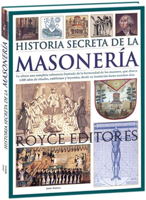 libro la tienda secreta volume historia secreta de la masoner 237 a royce editores tienda online de libros a un clic de distancia