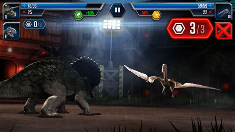 jurassic park game mod apk jurassic world the game review big teeth tiny arms