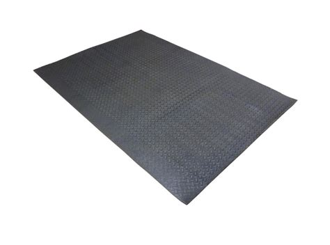 Wide Mat by Westin Universal Fit Truck Bed Mat 96 Quot X 72 Quot Wide