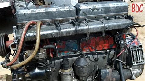 scania ds11 engine specs bolt torques and manuals