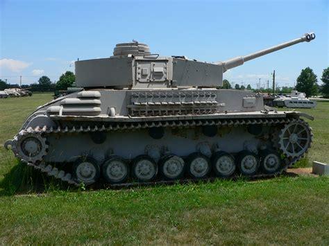 panzer iv file experimantal panzerkfwagen iv 2 jpg wikimedia