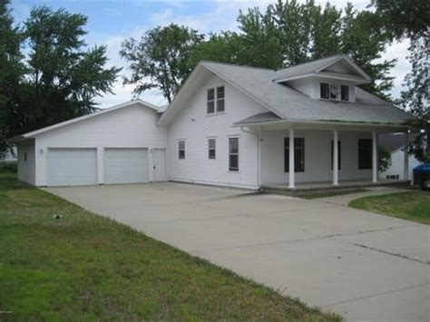 sauk centre minnesota reo homes foreclosures in sauk