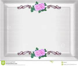 invitation card border templates cloudinvitation com