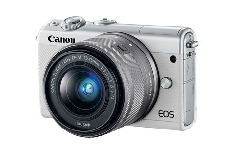 canon new mirrorless canon s new mirrorless is like an m5 in a smaller