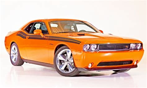 Dodge Barracuda 2020 Price by Barracuda 2020 Dodge Challenger Dodge Review