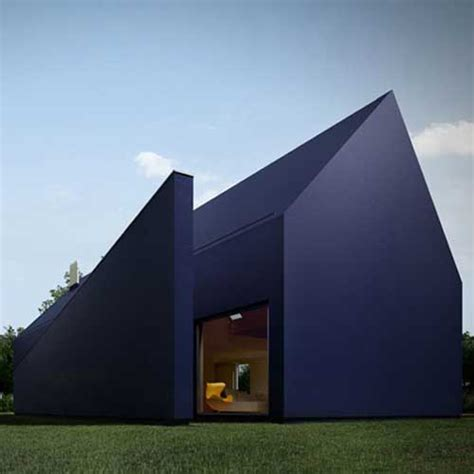 minimalist architects image gallery minimalist architect