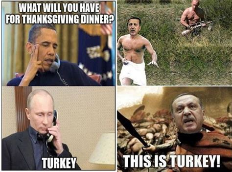Turkish Memes - top 25 ideas about turkey meme on pinterest funny