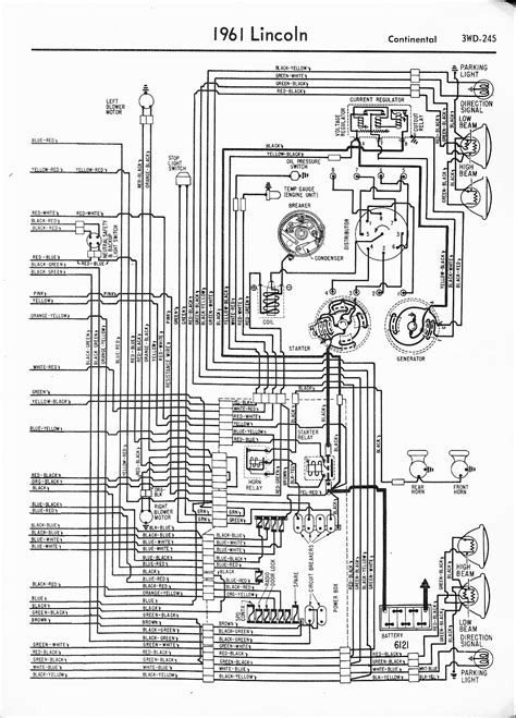 diagrams 1280888 lincoln motor wiring diagrams
