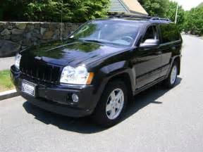 2006 Jeep Laredo 2006 Jeep Grand Laredo For Sale Salem Ma 6