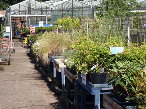 garden centre derbyshire nottinghamshire leicestershire