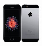 Image result for Apple iPhone SE 32GB Space Gray