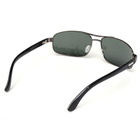Kacamata Polarized Uv Vision 2014 new laki laki uv400 terpolarisasi kacamata hitam