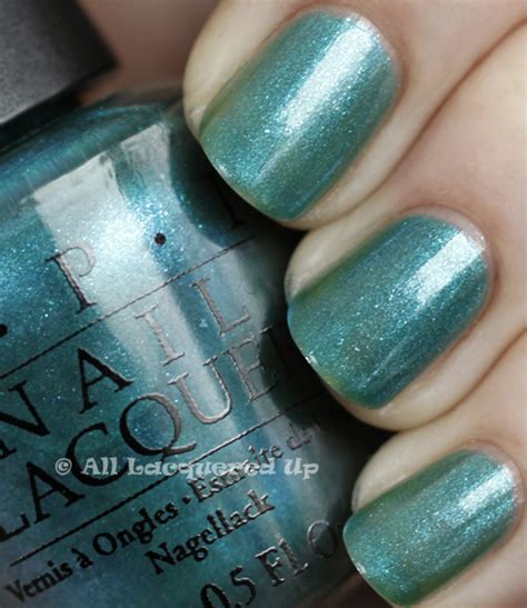 Picture Turquoise 1519 by Tatious Images Photos And Pictures