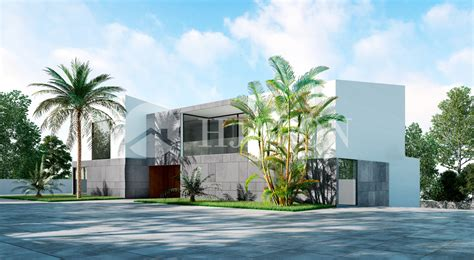 carglass siege social renovation of luxury villa in 100 images renovated