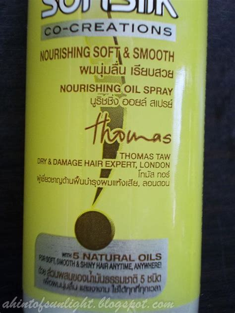 Harga Sunsilk Soft And Smooth Nourishing Spray sunsilk nourishing soft and smooth nourishing spray