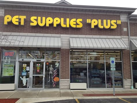 pet supplies     reviews pet stores