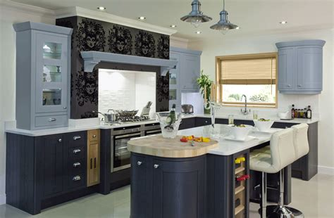 stunning fitted kitchens from betta living betta living reveals hot new kitchen designs
